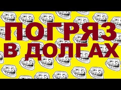 Профессиональные праздники в России