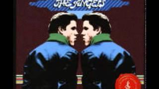 The Angels - You got me runnin