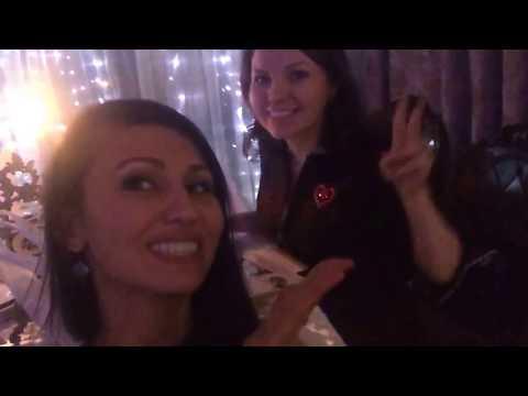 крымско татарские саиты знакомств