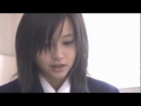 堀北真希 野ブタ。をプロデュース 現役高校2年生