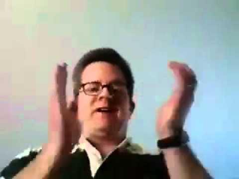 Bennigan's Birthday Song for Grant MIller 2010.mov