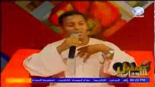اغنية نوبية من اداء الفنان النوبى امجد صابر