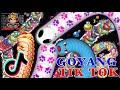 Goyang Dj Tik Tok Cacing Besar Alaska Top Score  Mp3 - Mp4 Download