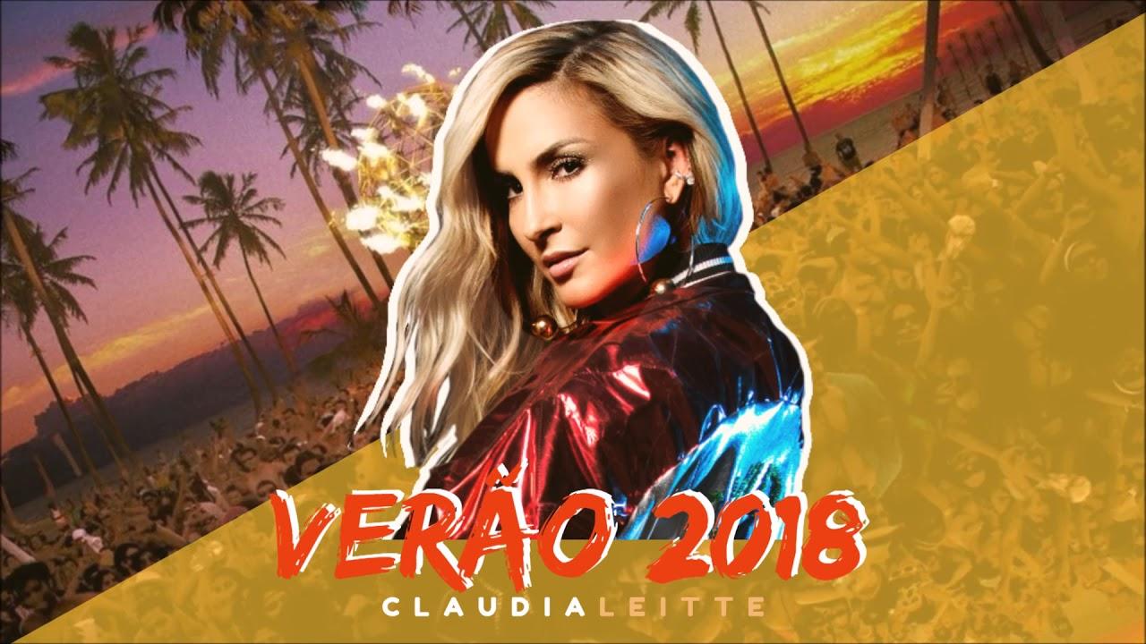 CLAUDIA LEITTE BAIXAR LARGADINHO DA CD