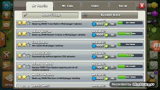 How to join master League fast in Clash of Clans 2018