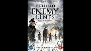 فيلم الكتيبة الالمانية فى الحرب العالمية الثانية- مترجم اثارة و تشويق