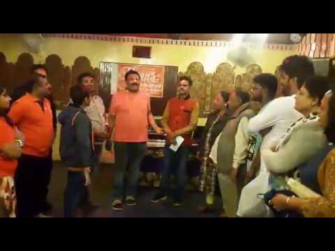 Guests  Review For Jammu Kashmir Tour of Heena Tours