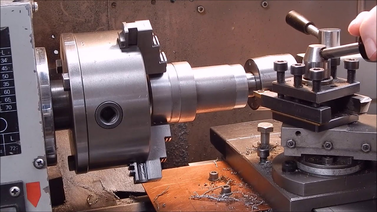 10Pcs Gaobey TCMT16T308-24 MP J350 CNC Carbide Inserts