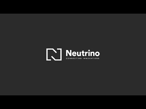 Welcome to Neutrino blockchain co-working space