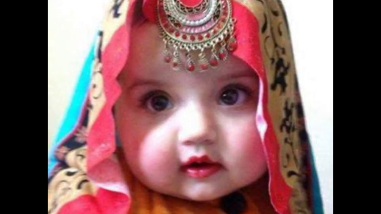 Very Cute Baby Image Baby Comments Cute Baby Wallpaper Baby