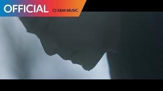 로이킴 (Roy Kim) - 그때 헤어지면 돼 (Only Then) M/V Teaser #1