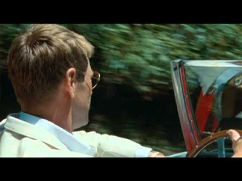 The Rum Diary The Inside Reel