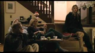 Another Earth (2011) {UR} Trailer for movie review at http://www.edsreview.com