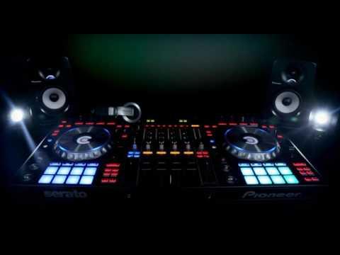 Dj Haus Feat Inna 2016 (mix) 4#