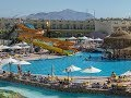 كونكورد السلام الرياضى شرم الشيخ Concorde El Salam Sport Sharm El Sheikh