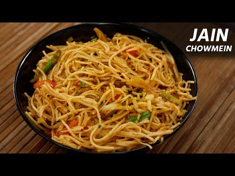 chowmein-recipe---no-onion-no-garlic-street-style---cookingshooking