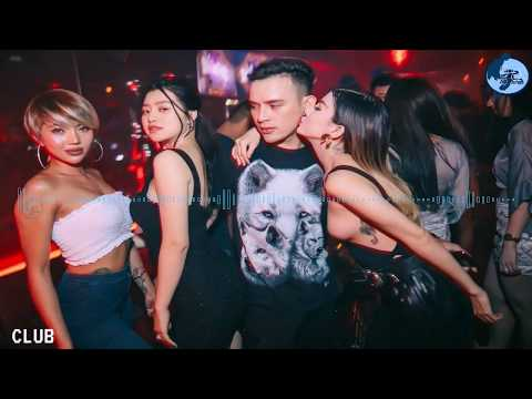 Fengtau HardStyle Remix