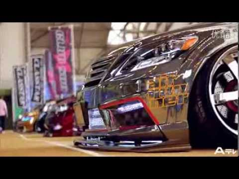 World S Best Supercars Dub Cars Modified Beauties Youtube