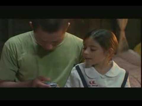 OK Baytong 2003 PAL Thailand