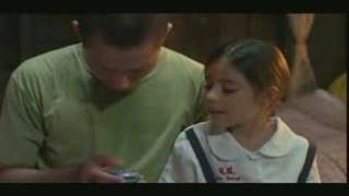 OK Baytong (2003) PAL Thailand