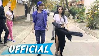 [MV] Anh Không Đòi Quà - Version (100k + Hôi Của + Kim Tan) - GROUP CAST [Parody] [OFFICIAL]