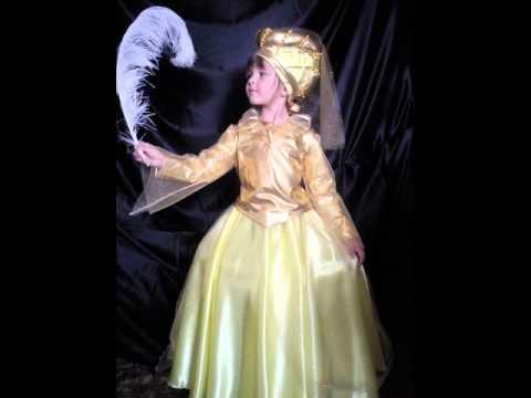 Фото эротических карнавальных костюмов для женщин