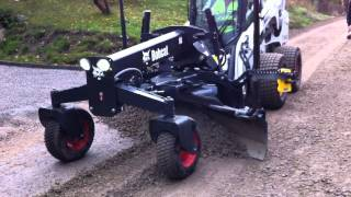 BOBCAT GRADER WITH SONIC TRACER (3).MOV