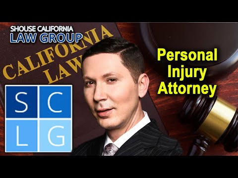 california-personal-injury-attorney-neil-shouse