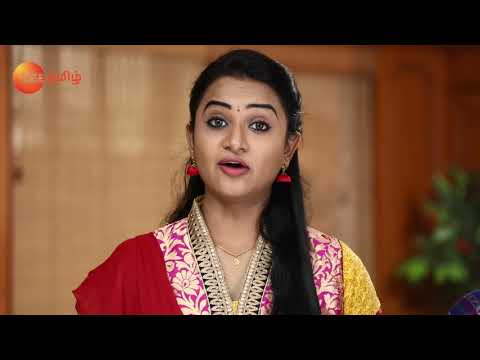 Sembarathi - Episode 34 - December 01, 2017 - Best Scene