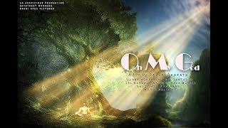 OMG Oh My God! | Latest Short Film 2018 | Directed by BalupuBharath