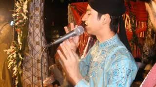 Sune Kon Qissa-e-Darde Dil (Kalam Pir Naseerudin) by Muhammad Umair Ali Qadri - ARYQTV