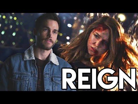 The Legion of Superheroes & Supergirl
