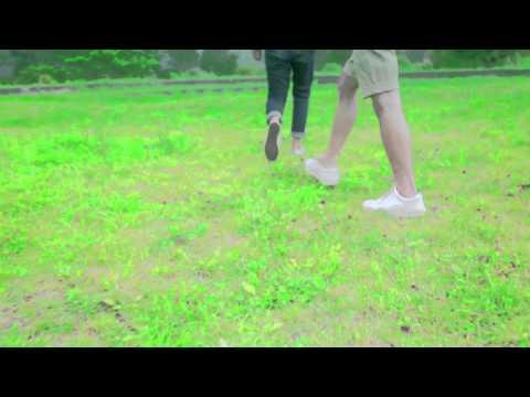 ラックライフ「plain」Music Video