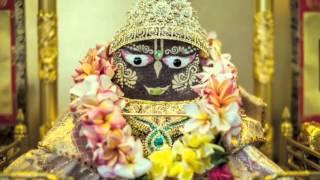 Бхакти Лалита Деви Даси Маха Мантра
