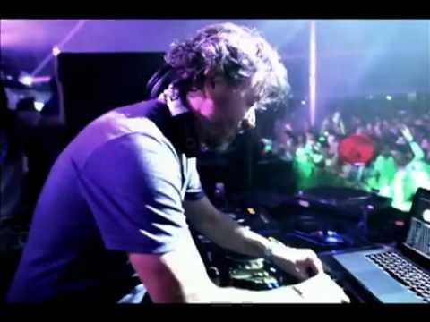 Benny Benassi vs Iggy Pop Electro Sixteen ft LA FAROLA NIGHT DANCE