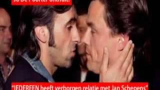 Zonde Van De Zendtijd - Creatief Ondersc...