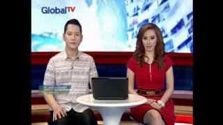 Video Gubernur Bengkulu diduga  Mesum dg Caleg, Berita GLOBAL TV Jakarta download MP3, 3GP, MP4, WEBM, AVI, FLV Desember 2017