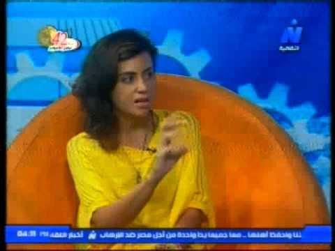 أول أسبوع للكوميكس فى مصر EGYPT FIRST COMICS WEEK