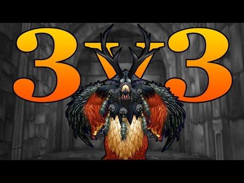 Wod 6 2 balance druid pvp guide talents glyphs macros rotation stat