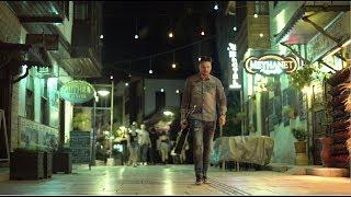 Backy Negahban - Freshta NEW AFGHAN SONG 2017 بکی نگهبان - فرشته