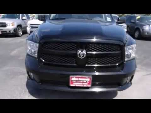 used black 2013 ram 1500 crew cab for sale near corpus christi kingsville beeville tx youtube. Black Bedroom Furniture Sets. Home Design Ideas