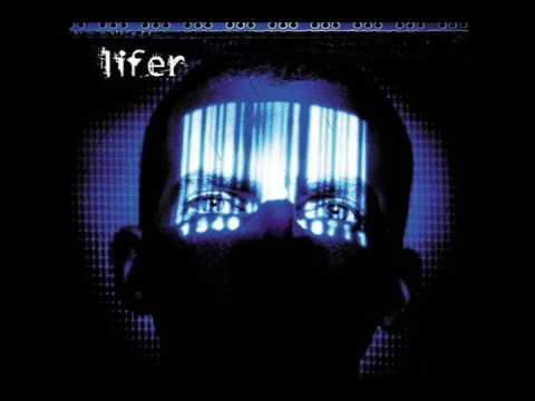 Lifer Lifer 2001 12 lifer breathless