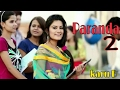 Paranda 2 | Kaur B | Full Song | Parmish Verma | Latest Punjabi Songs |