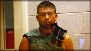 MEXICAN CHARGED WITH OREGON FARM SHOOTING WAS DEPORTED MANY TIMES