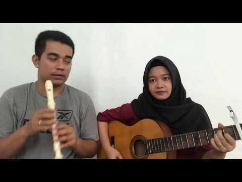 salah-apa-aku-(ilir7)-recorder-cover-by-yordan