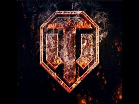 БЕШЕННЫЙ РАНДОМ, STREAM - 20.09.2018 [ World of Tanks ] thumbnail