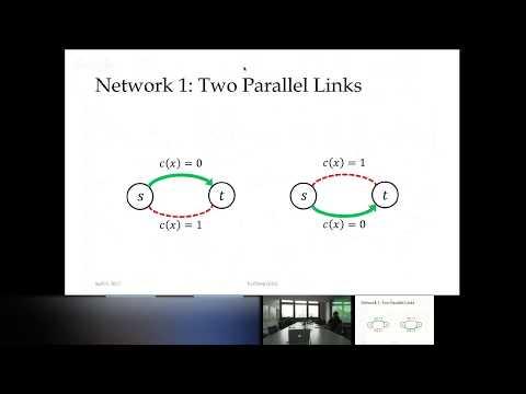 Computational Aspects of Optimal Information Revelation
