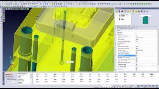 CAD Service | HASCO Portal