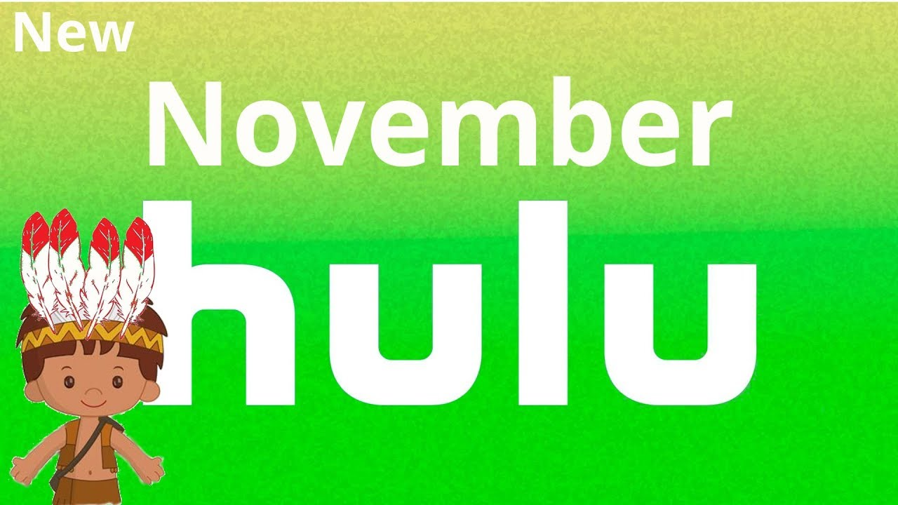 how to get hulu for free 2017