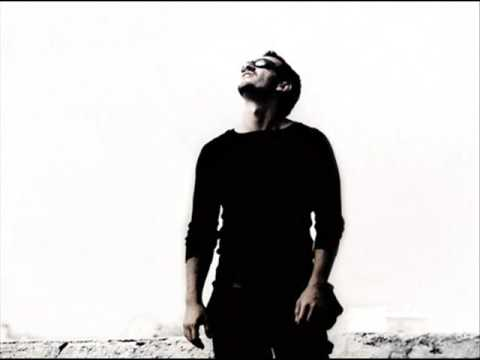 Music video Alif Tree - Never Be The Same